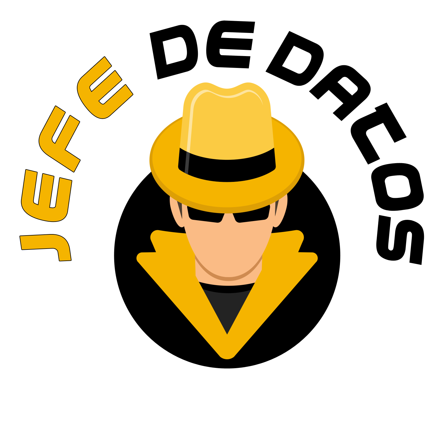 JefeDeDatos Inc
