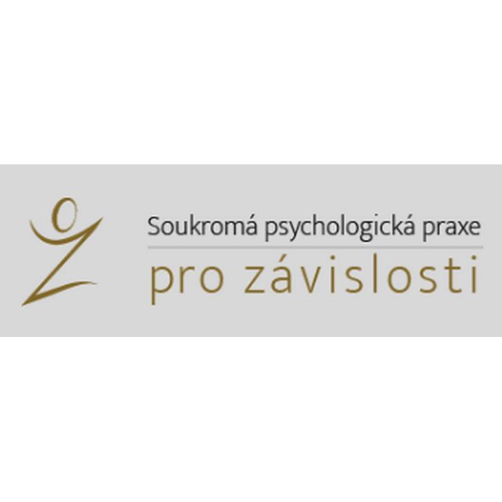 KOŠATECKÁ Zdeňka PhDr.