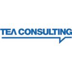 TEA consulting s.r.o.