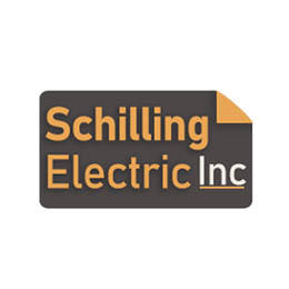 Schilling Electric Inc