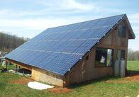 Image 14 | Sunday Solar | Charlottesville Solar Company