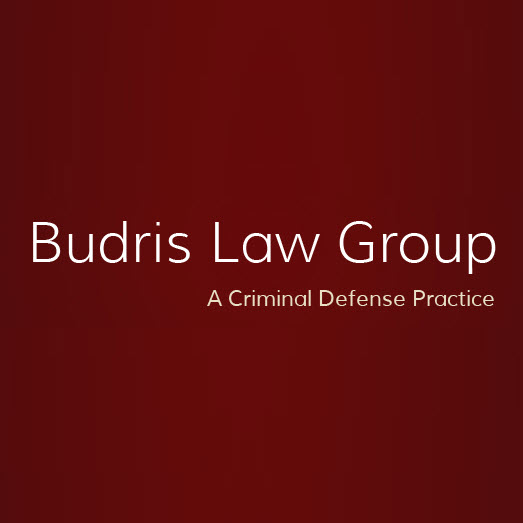 Budris Law Group