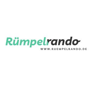 Bild zu Rümpelrando in Dortmund