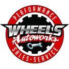 Wheels Autoworks