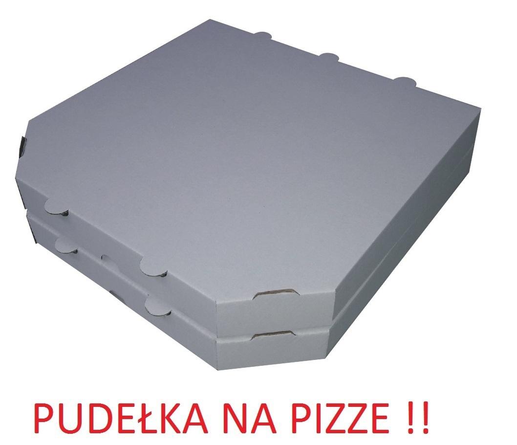 Sztanc-Pol Jacek Muszyński