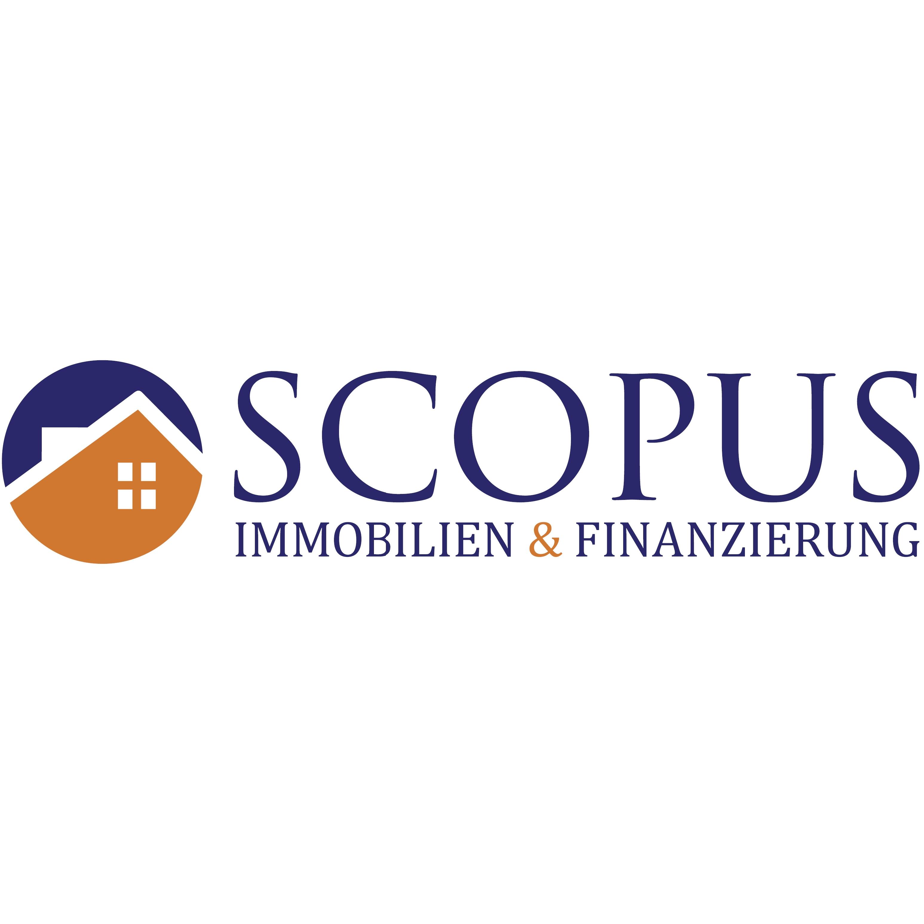 Bild zu SCOPUS Immobilien-Finanzierung Annett Schild e.K. in Meißen