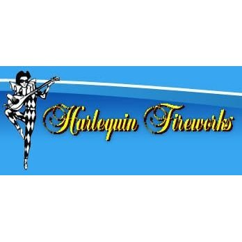 Harlequin Fireworks - Chalfont St. Giles, Buckinghamshire HP8 4QF - 01494 872683 | ShowMeLocal.com