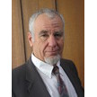 Scott E. Shaffman Attorney At Law