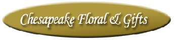 Chesapeake Floral & Gifts - Chesapeake, VA - Florists