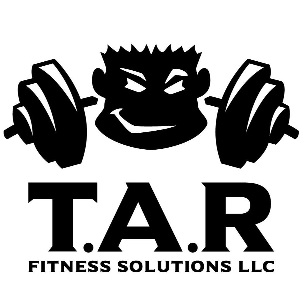 TAR Fitness Solutions
