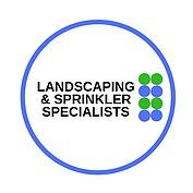 Landscaping and Sprinkler Specialists