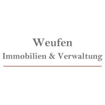 Bild zu Dipl. - Jur. J. M. Weufen Immobilien in Mönchengladbach