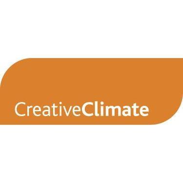 Creative Climate Ltd - Swindon, Wiltshire SN5 7EX - 01793 431800 | ShowMeLocal.com