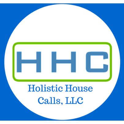 Holistic House Calls, LLC
