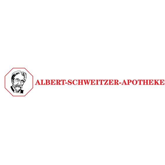 Bild zu Albert-Schweitzer-Apotheke in Bremerhaven