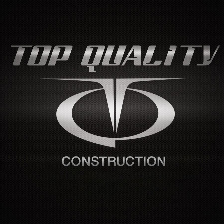 Top Quality Construction Wakefield Massachusetts Ma