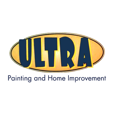 Ultra Painting And Home Improvement - Morristown, NJ 07960 - (973)682-8543 | ShowMeLocal.com