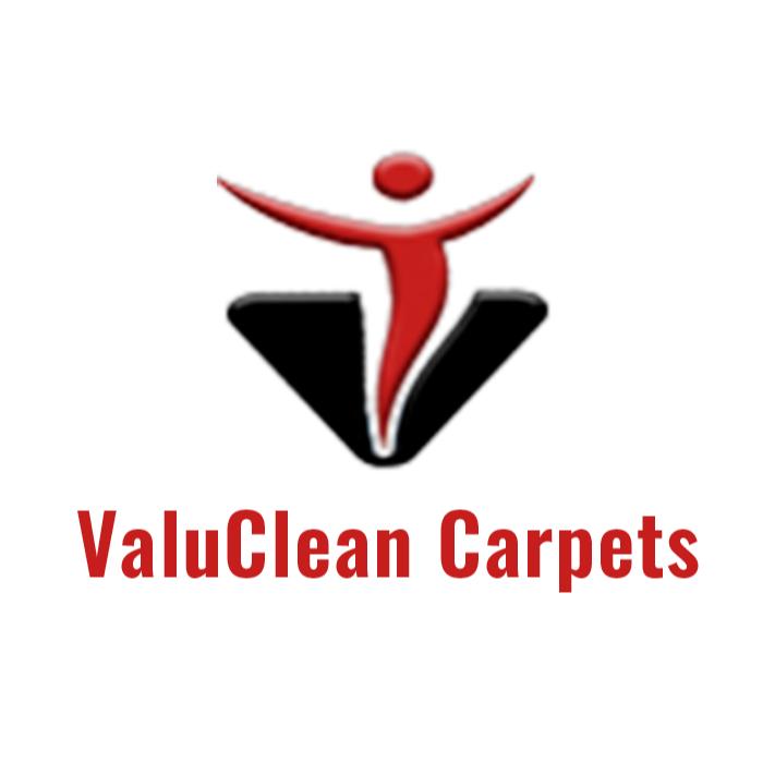 ValuClean Carpets