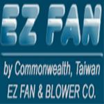 EZ Fan & Blower Co