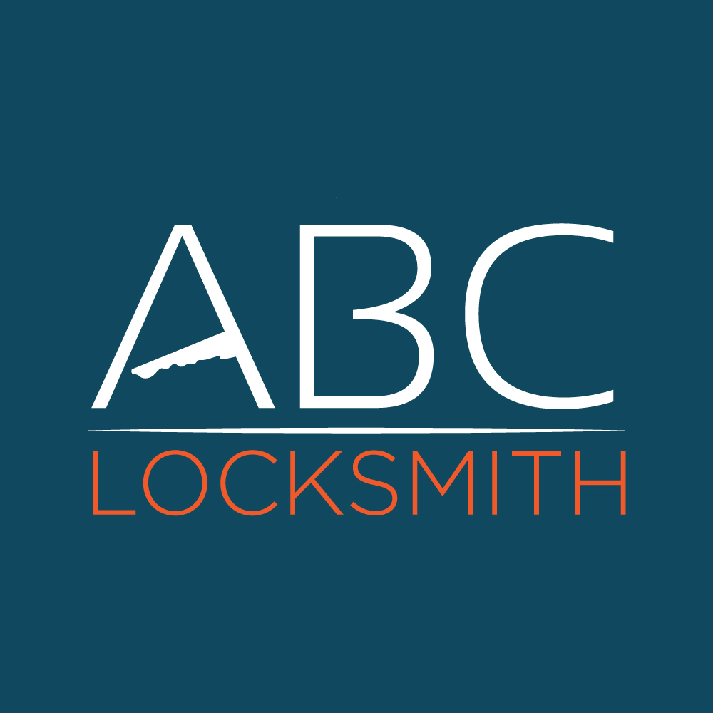 Abc locksmith coupons near me in clearwater 8coupons for Abc salon equipment in clearwater fl