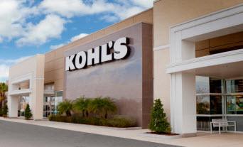 Kohl's image 0