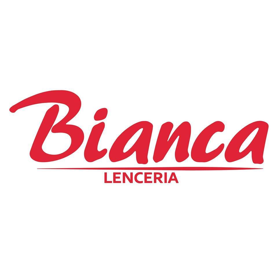 LENCERIA BIANCA