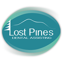 Lost Pines Dental Assisting