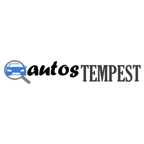 Autos Tempest Group