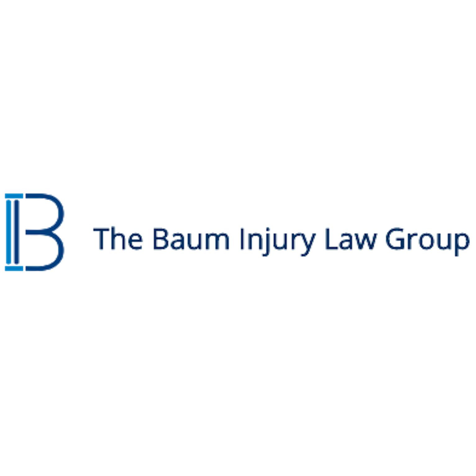 Edward Baum Attorney at Law