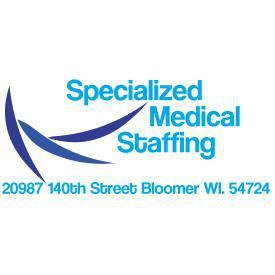 Specialized Medical Staffing, Inc.