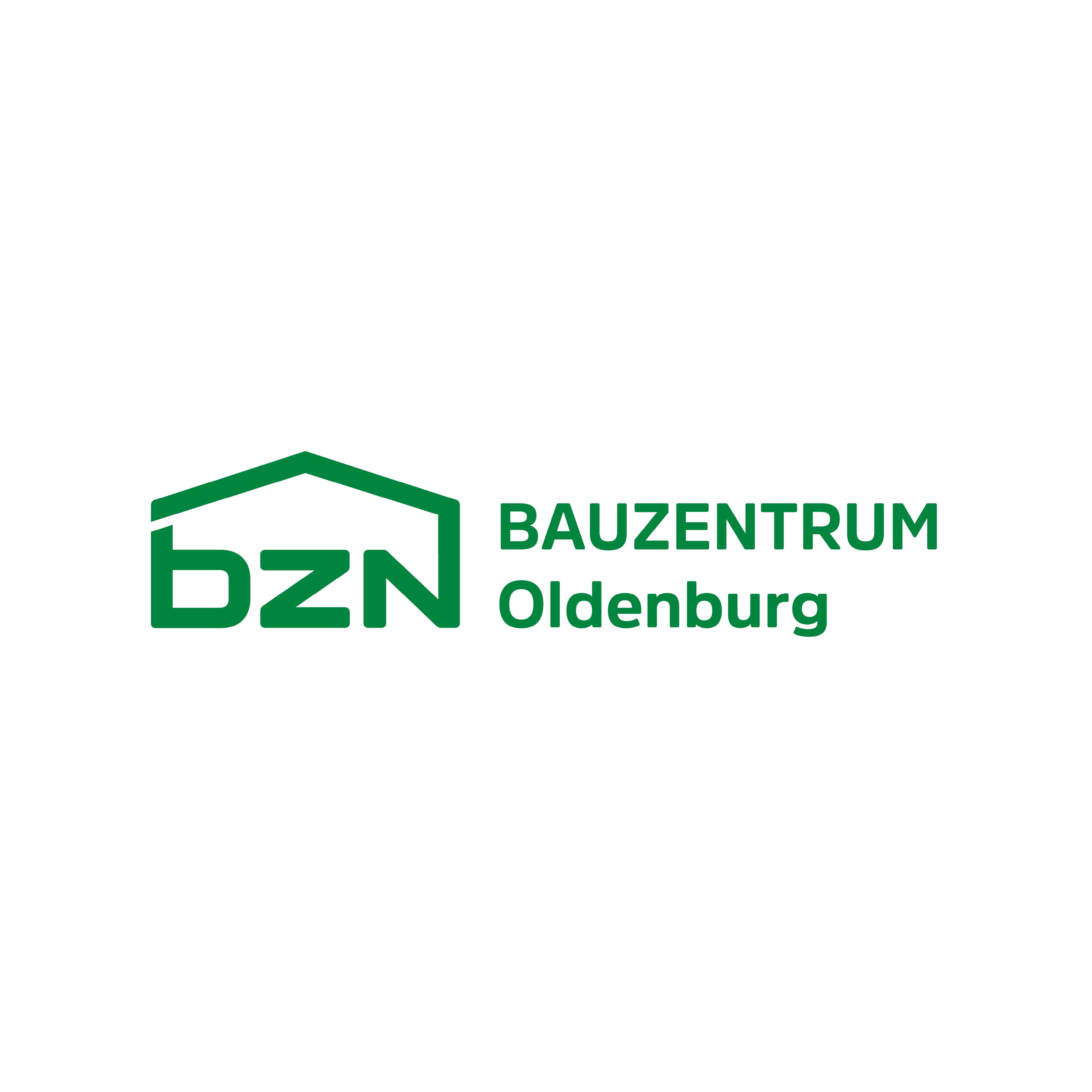Bild zu BZN Bauzentrum Oldenburg GmbH & Co. KG in Oldenburg in Oldenburg