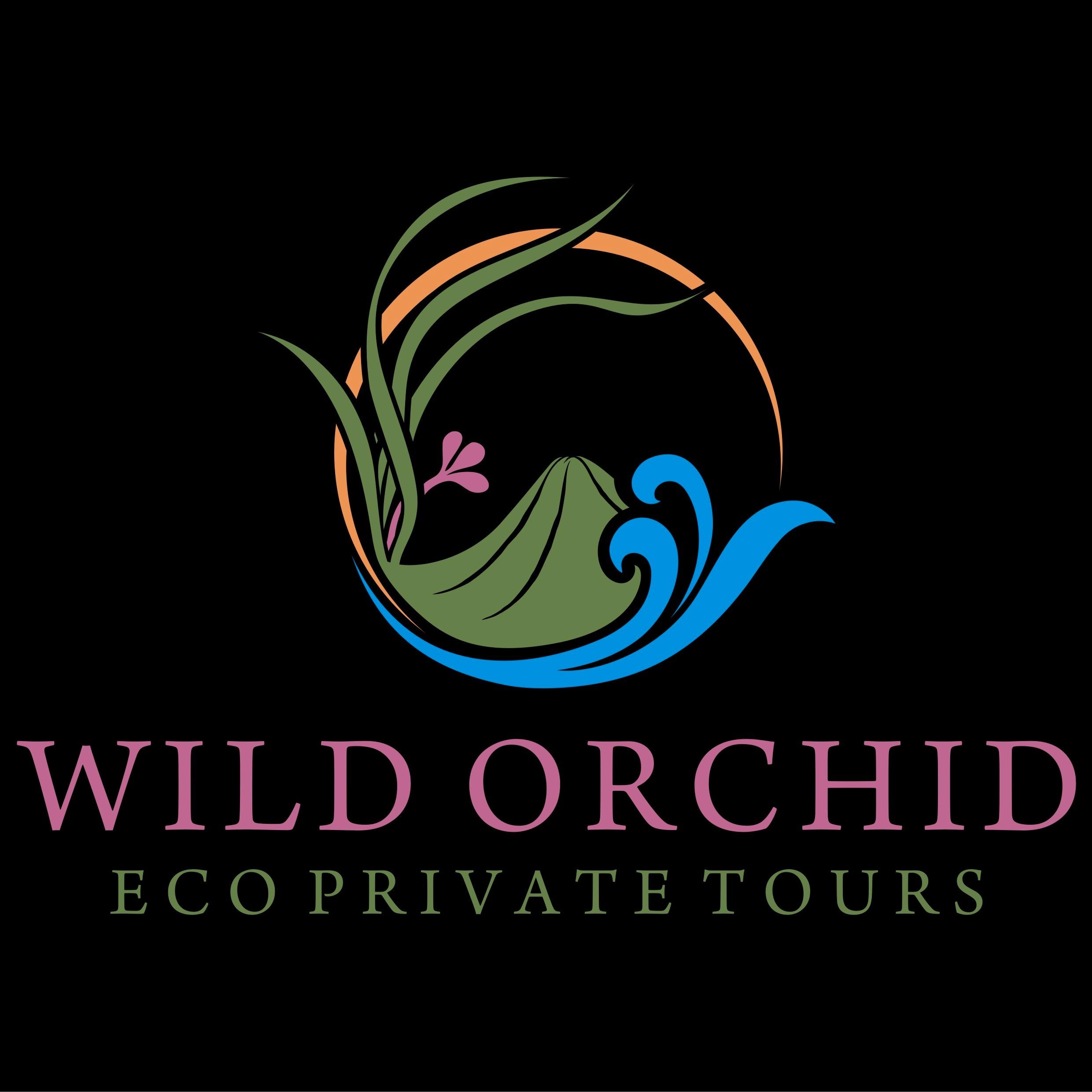 Wild Orchid Tours