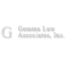 Gemma Law