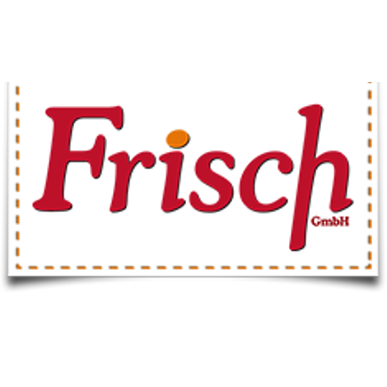 Christoph Frisch GmbH