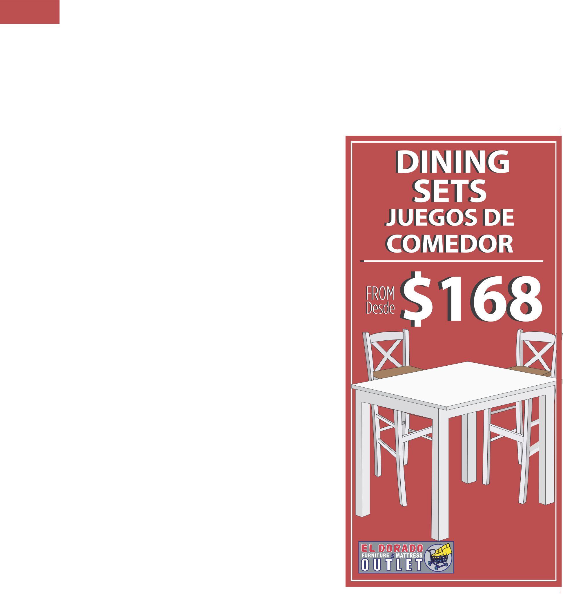El Dorado Furniture   Furniture U0026 Mattress Outlet   Miller Store