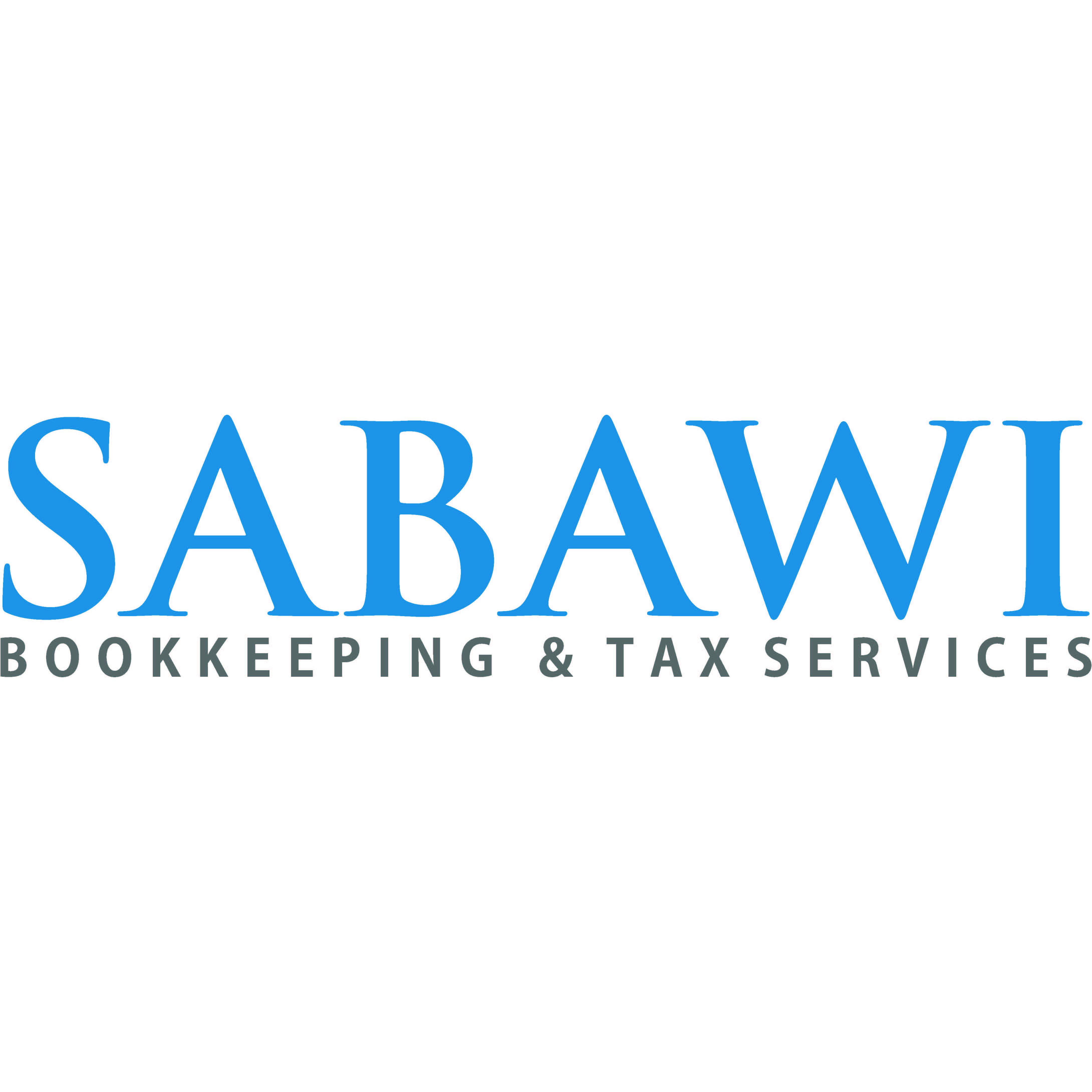 Sabawi Bookkeeping & Tax Services
