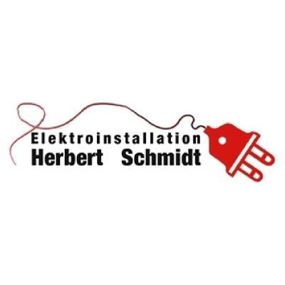 Bild zu Peter Schmidt Elektroinstallation Herbert Schmidt in Bochum