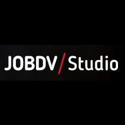 Job DV Studio