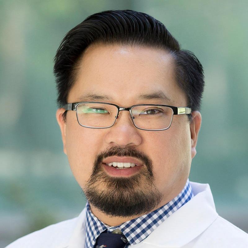 Khai H. Nguyen, MD