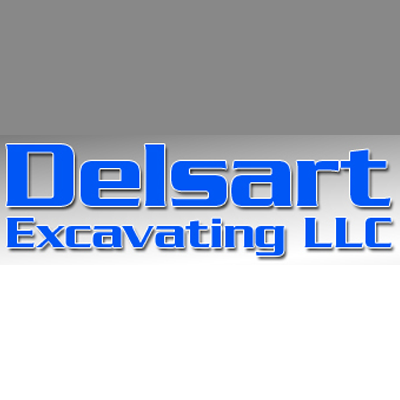 Delsart Excavating LLC