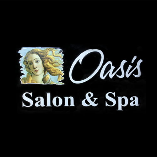 Oasis Salon & Spa - Springfield, OH - Beauty Salons & Hair Care