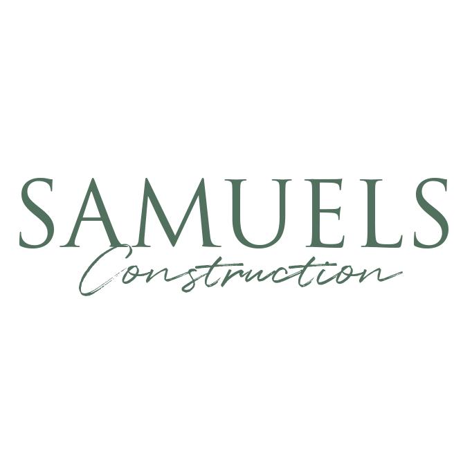 Samuels Construction - Reseda, CA - General Contractors
