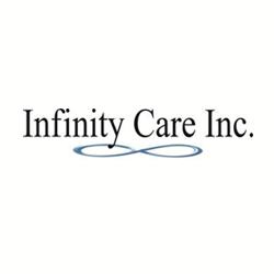 Infinity Care
