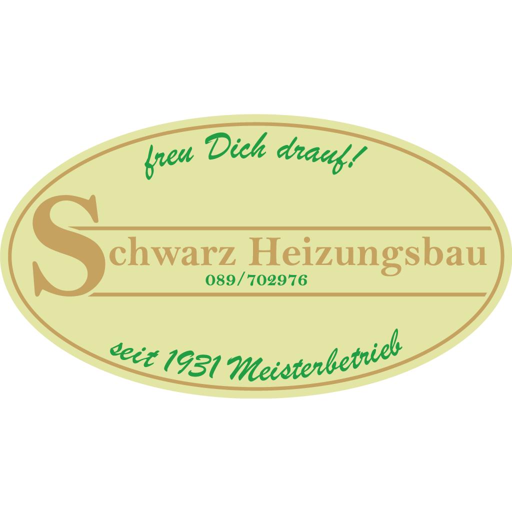 Bild zu Schwarz Heizungsbau Inh. Christian Beck in München