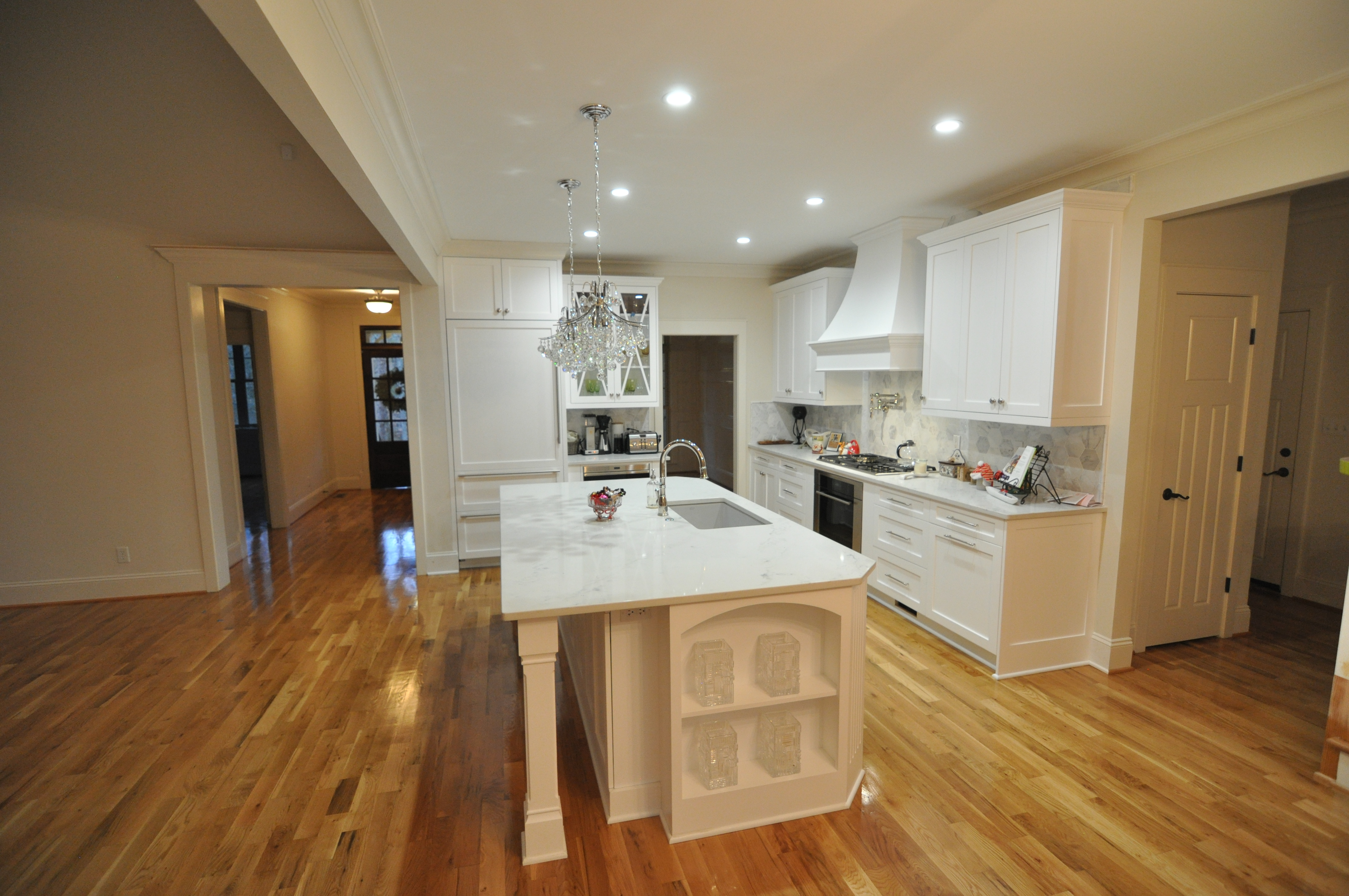 Reico Kitchen And Bath Charlotte Reviews