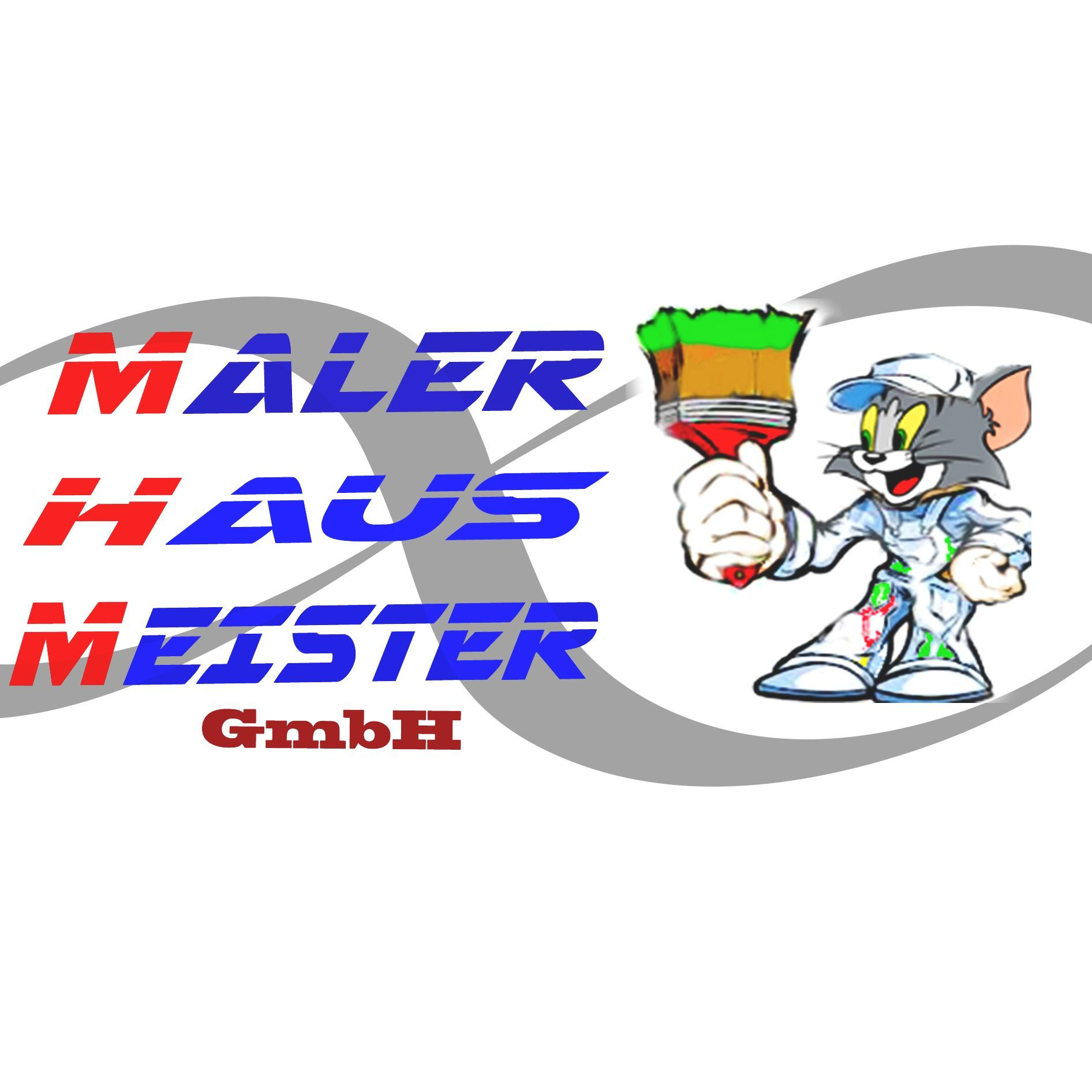 MHM Maler-Haus-Meister GmbH