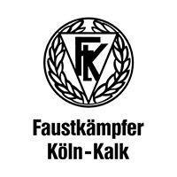 Bild zu Faustkämpfer Köln-Kalk 1951 e.V. - Olympisches Boxen & Training Hobbyboxen in Köln