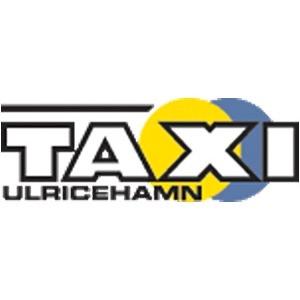 Taxi Ulricehamn