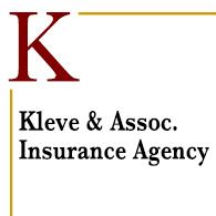 Kleve & Associates Insurance Agency