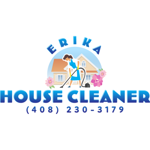 Erika House Cleaner